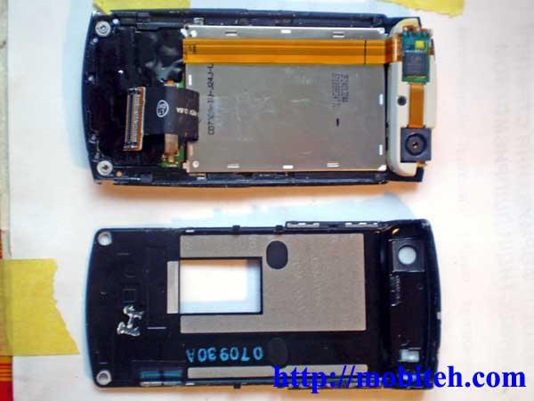Samsung россия мобильные устройства телевизоры suhd