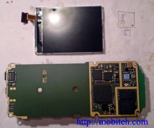 Nokia 5310 XpressMusic,